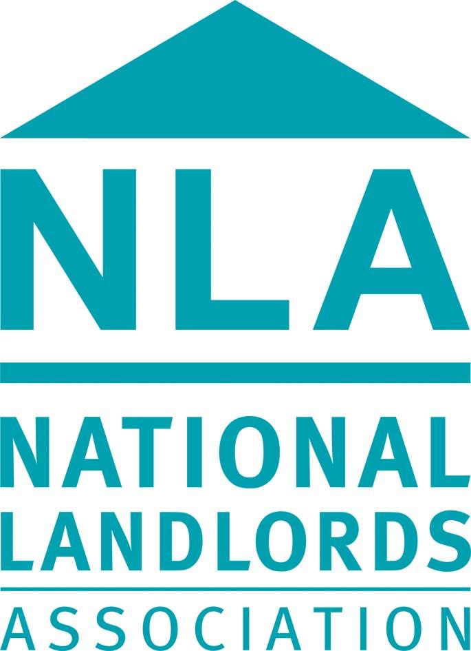 NLA-logo-colour