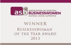 asb-award-2013