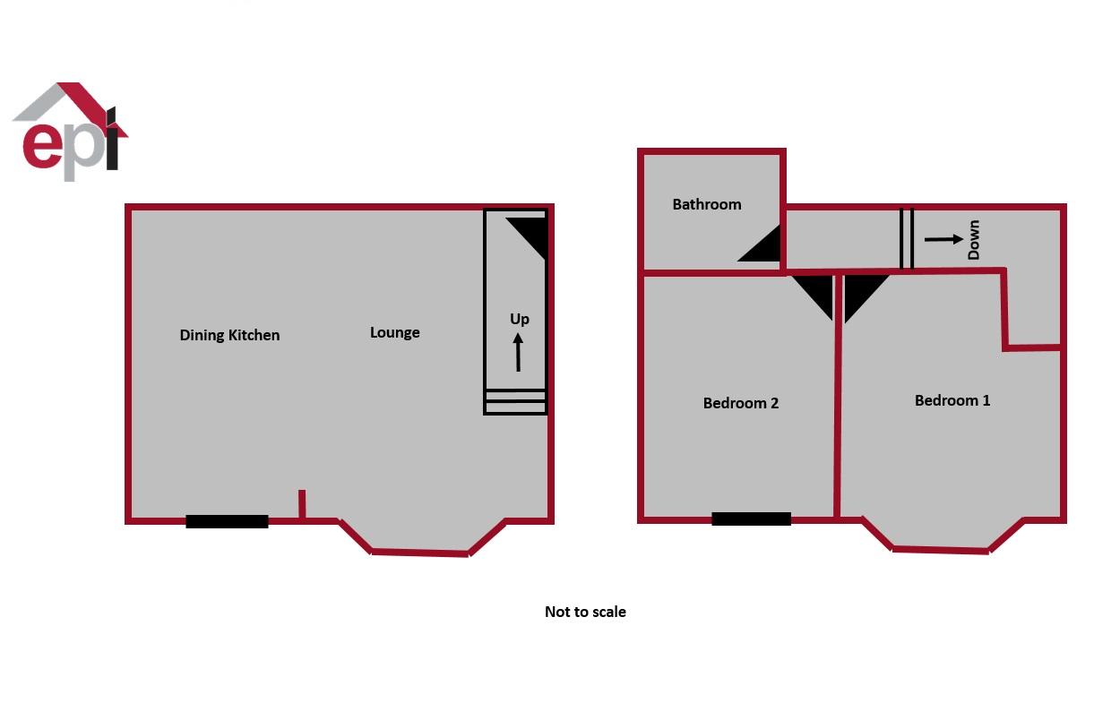 plan view 8f belgrave mans 1200 x 804