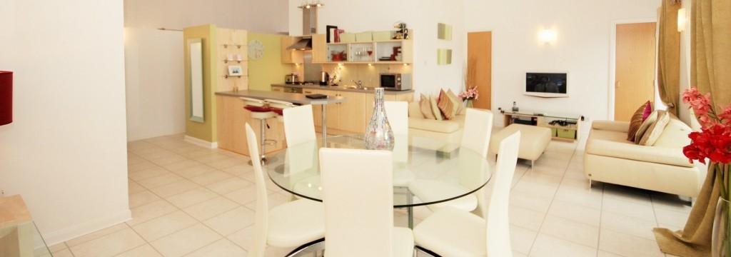 Penthouse Appeal 2000x705