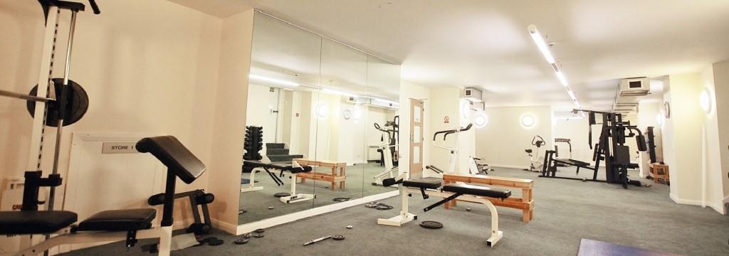 Residents Gym 2000x704 elaine duthie